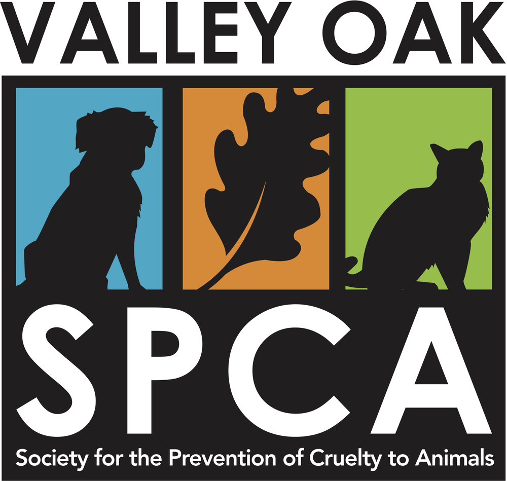 Valley Oak SPCA